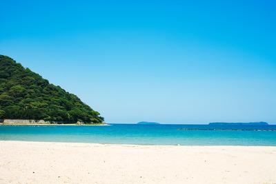 【悲報】沖縄の最高気温が本州より低くて避暑地になってしまう・・・