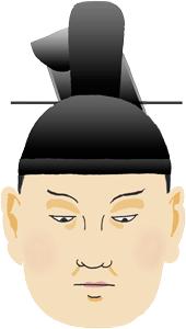 imagawayoshimotosozai