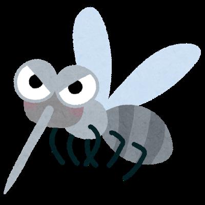 bug_ka.png