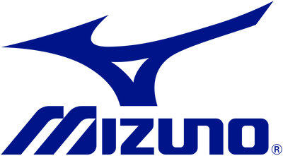 MIZUNO_logo.svg