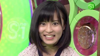 小島瑠璃子-baraethi