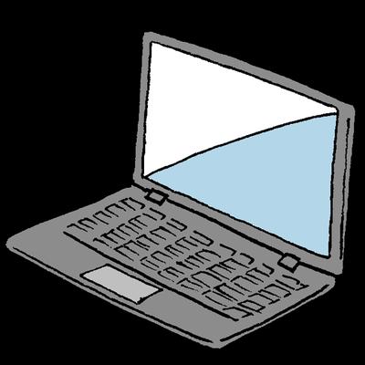 illustrain04-computer03