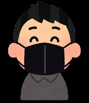 【画像】山下智久さん、黒マスクでただ闊歩しているだけなのに超カッコいい