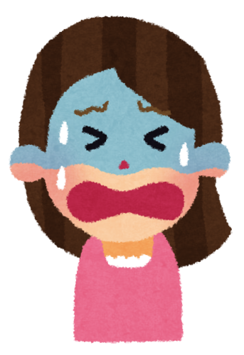 unhappy_woman5.png