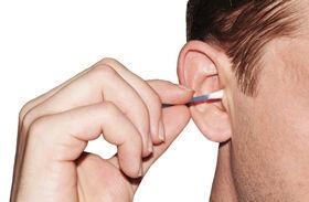 耳掃除って本当にしなくていいの?→ホントです
