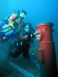 underwater_post_20111007.jpg