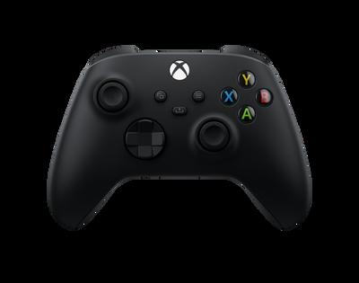 Xbox「PS5より安いです。性能は1.5倍くらい上です」←こいつが天下取れない理由