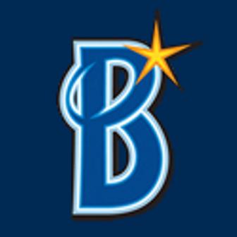 Yokohama_baystars_insignia