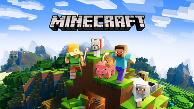 Minecraft_be_for_nintendo_switch-973x547