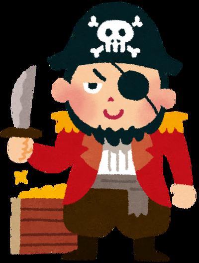 【悲報】『ワンピース』海賊狩りのゾロさん、一番トレーニングしてるのに永遠の2番手wwwwwww