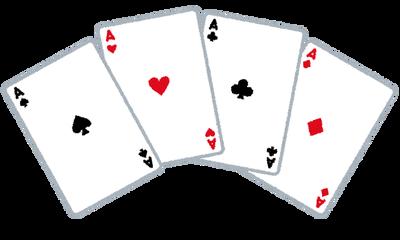 card_ace