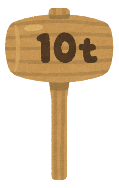 wood_hammer_10t
