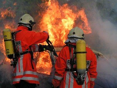 Feuerwehreinsatz-gan1
