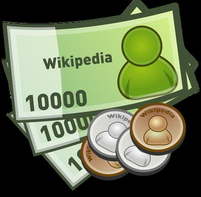 【悲報】wikiさん、ニコニコ動画の視聴環境の悪さは政府の工作であると認定