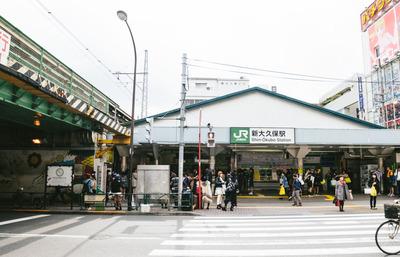 J_shinookuboIMG_4876_TP_V