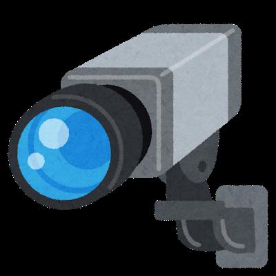 bouhan_camera
