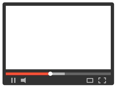 Youtube「すまん、間違って動画全削除しちゃったわw」←これだけでYoutuberがみんな死ぬという事実