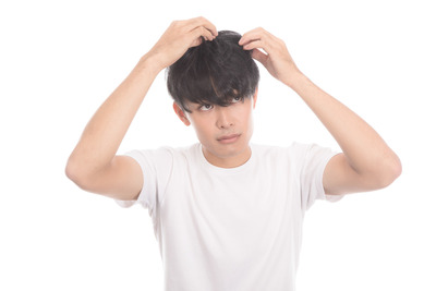 【急募】髪質がバサバサなんだが、どうすればサラサラになるんだ?