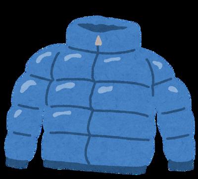 fashion_down_jacket