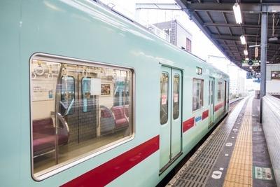23区内の各区の上位3駅ずつを並べた場合に意外と世田谷区が上位に来ることが判明