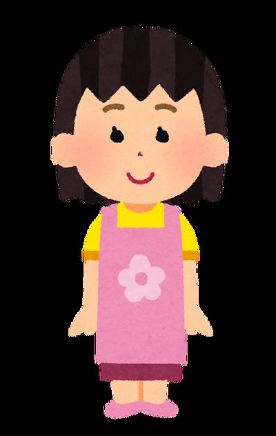 kid_job_girl_hoikushi_syufu