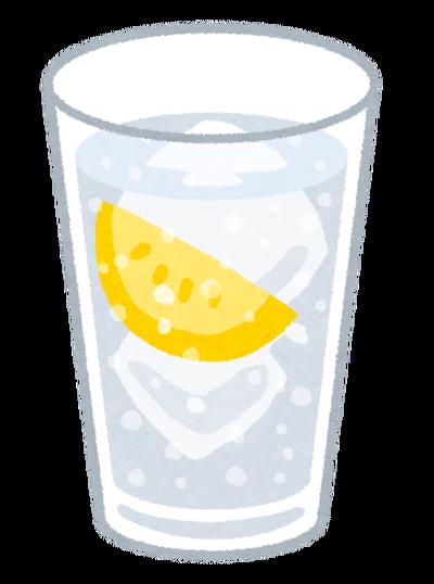 soda1_lemon