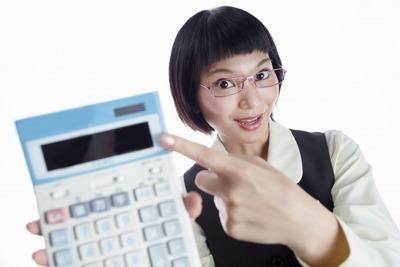 どうすれば日本の景気って良くなるの?