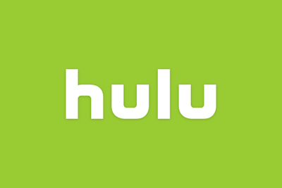 Huluの配信トラブルに「再生できない」「金返せ」の声が殺到wwwwwww