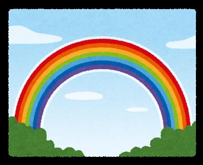 hawaii_rainbow.png