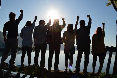 20代『青春は終わった……』←厳密には青春は『30歳』まで続くらしいぞ!