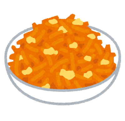 food_ninjin_shirishiri