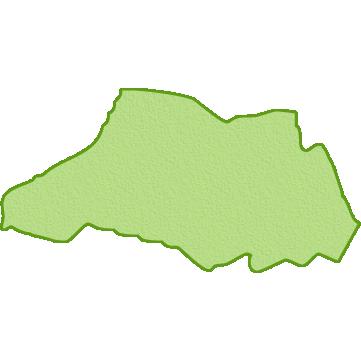 map-saitaama