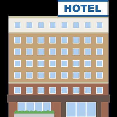 businesshotel-9956