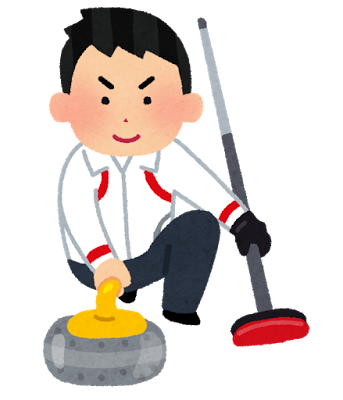 sports_curling_man.png