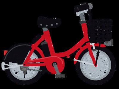 【画像】身長183cmのオッサンが折りたたみ自転車をフルチューンした結果