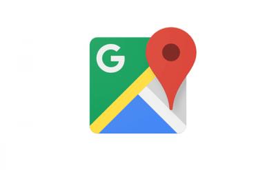 google-maps-000