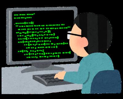 プログラミング初心者ワイ「Pythonで副業するンゴ」敵1「JavaScriptやれ」敵2「Rubyやれ」