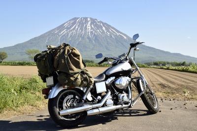 バイクになんで乗るの?