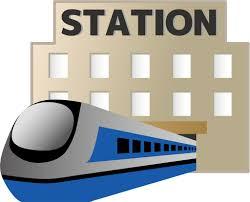 お前らの沿線を走る電車で一生降りることのない駅