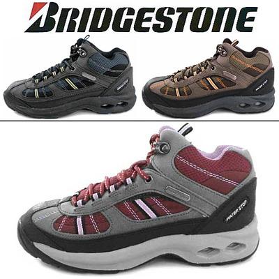 bridgestone-441