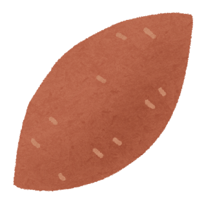 vegetable_satsumaimo_brown.png