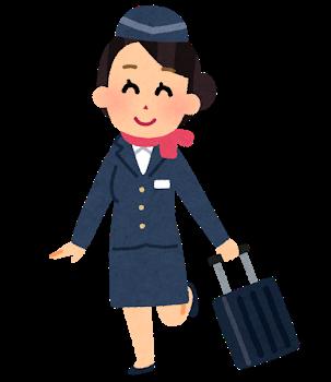 job_ca_carrycase_cap