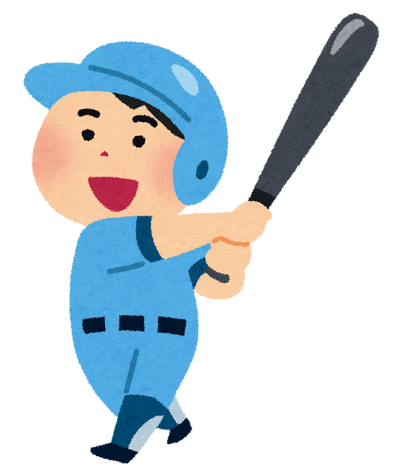 【悲報】大谷翔平、来シーズンは打者専念