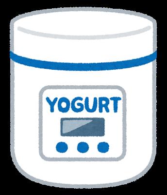 cooking_yogurt_maker