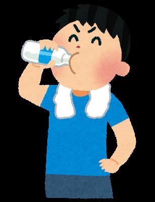 ofuro_milk.png