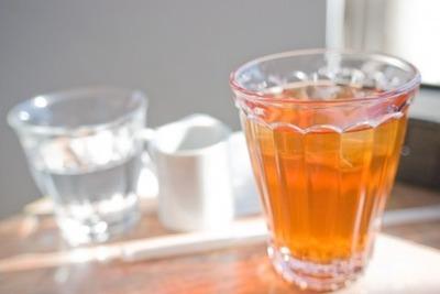 【朗報】コンビニコーヒーで一番美味いところ、決まる