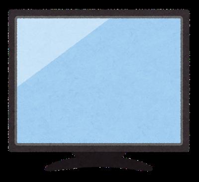 a28d7644