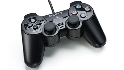 playstation2-controller-99