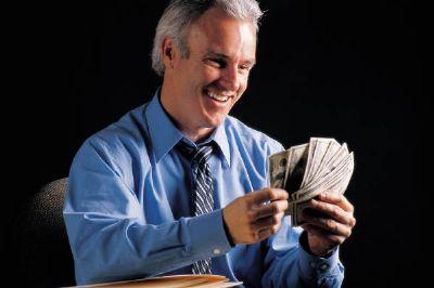 money1_400