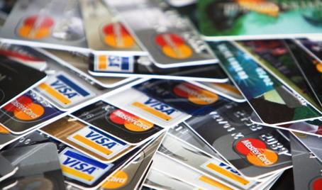 お前らが知っておくべきクレジットカードの10の事実 : ぶる速-VIP